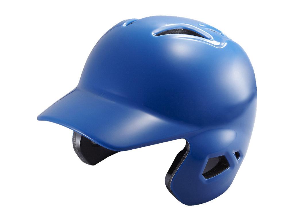 ASICS ONLINE STORE アシックスオンラインストア【ASICS/アシックス】 [ゴールドステージ]ソフトボール用バッティングヘルメット(左右打者兼用) エアーホース_BPB66S