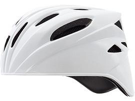 [ゴールドステージ]硬式用キャッチャーズヘルメット