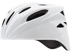 [ゴールドステージ]軟式用キャッチャーズヘルメット