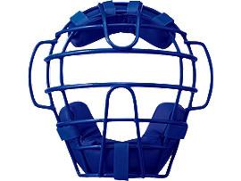 軟式用マスク(A・B号ボール対応)