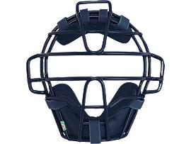 ジュニア軟式用マスク(C・D号ボール対応)