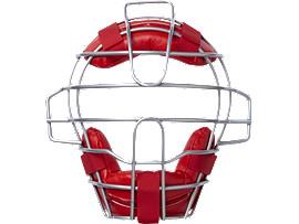 ジュニア軟式用マスク(C・D号 新J号ボール対応)