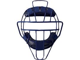 ソフトボール用マスク(1・2・3号ボール対応)