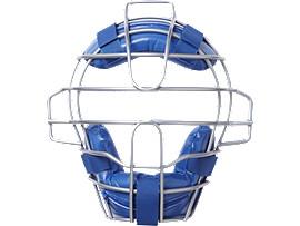 ジュニアソフトボール用マスク