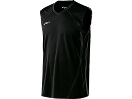 Performance Tyson Sleeveless Top