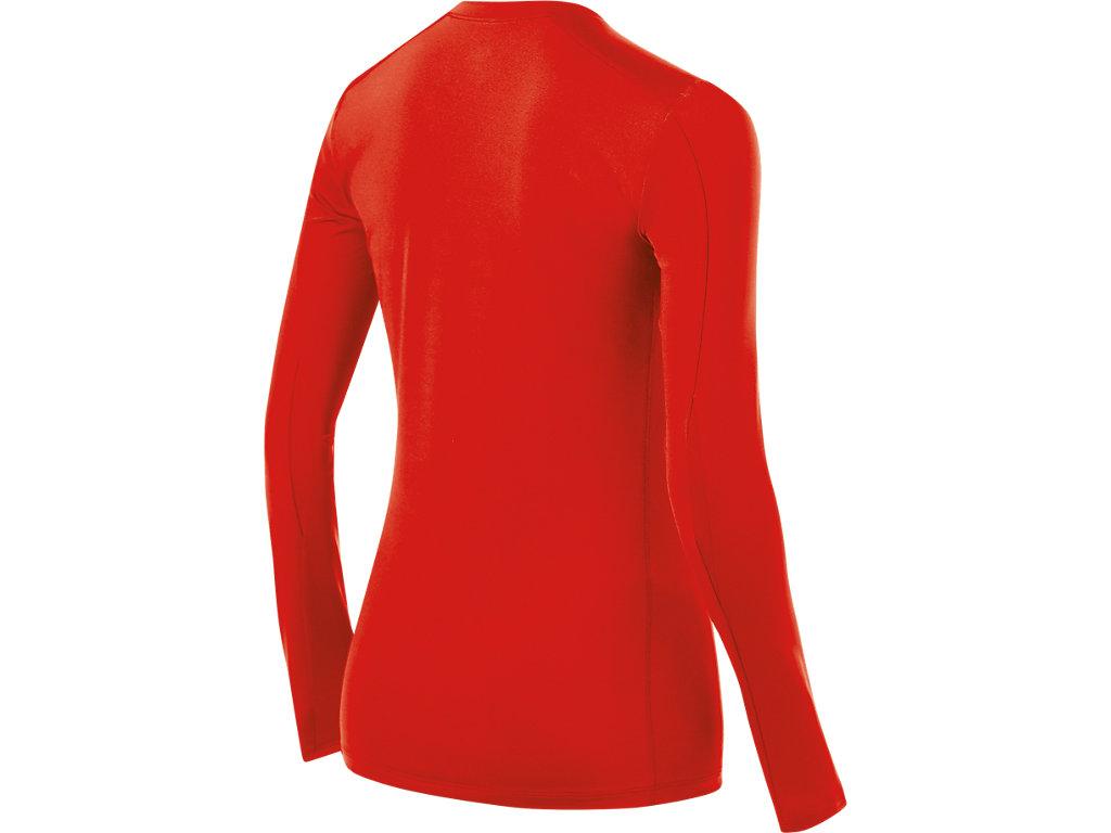 ASICS-Women-039-s-Roll-Shot-Jersey-Volleyball-Apparel-BT1730 thumbnail 20