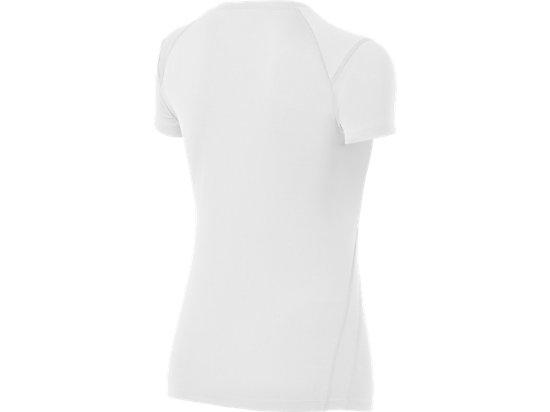Set Jersey White/White 7