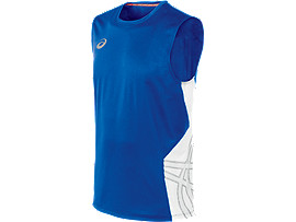 ASICS Team Performance VB Sleeveless