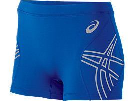 ASICS Team Performance VB Short