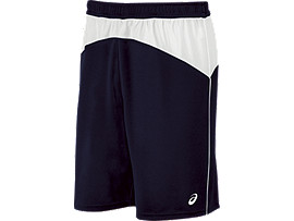 X-Over Lightweight Short