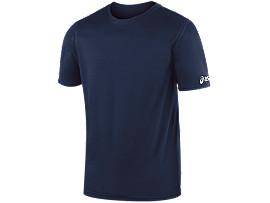 Circuit-7 Warm-Up Shirt