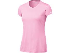 Women's Circuit 7 Warm-Up Shirt