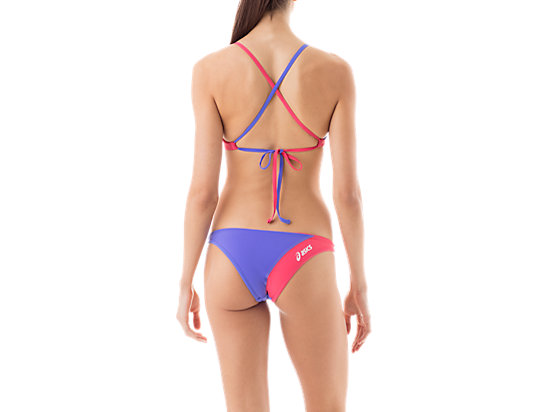 Kanani Bikini Top Barcellona/Icelolly 11