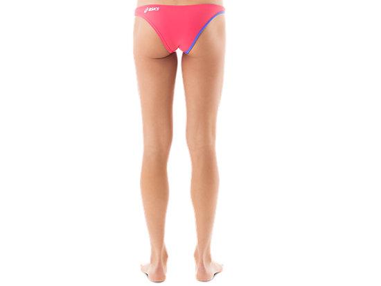 Kanani Bikini Bottom Barcellona/Icelolly 23