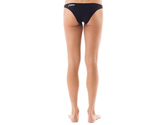Kanani Bikini Bottom Black/Black 11
