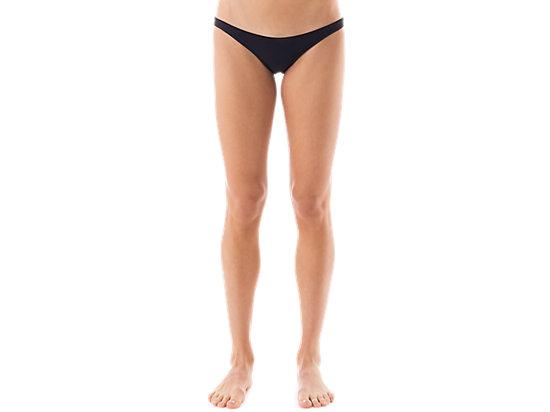 Kanani Bikini Bottom Black/Black 15