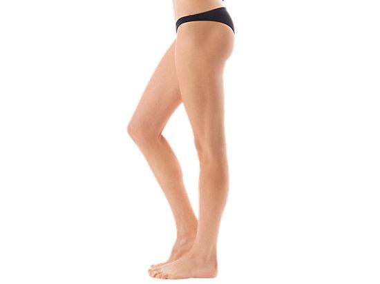 Kanani Bikini Bottom Black/Black 19
