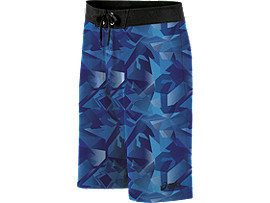Pierside Boardshort