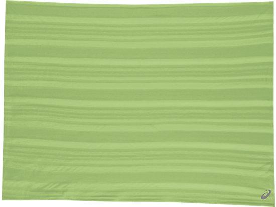 TM Sarong Lime 3