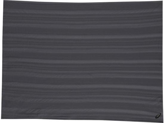 TM Sarong Steel Grey 3