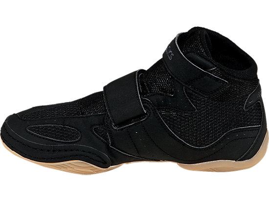 Matflex 4 GS Black/Onyx 11