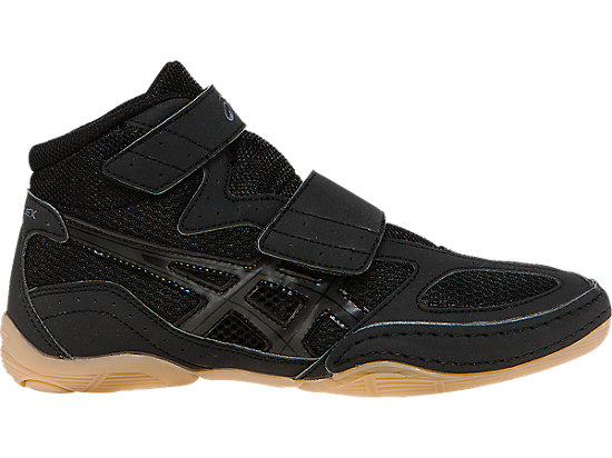 Matflex 4 GS Black/Onyx 15