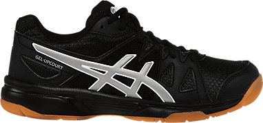 asics up court