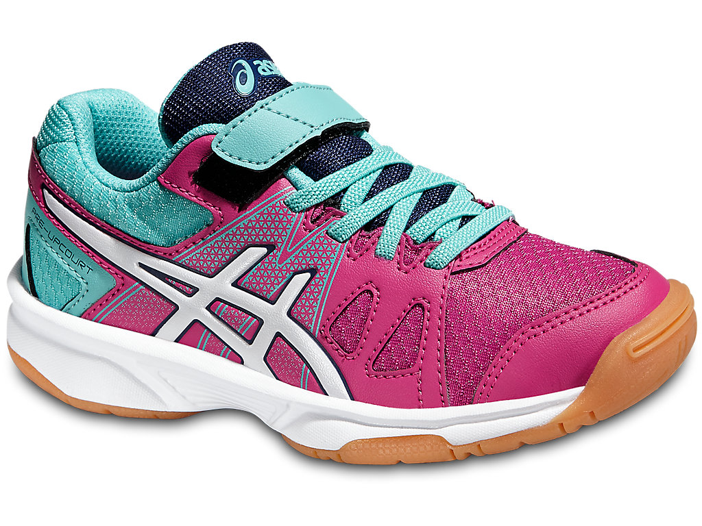 asics france carriere