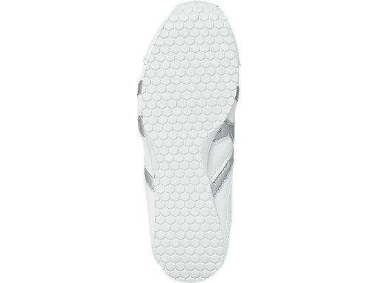 Tumblina GS White/Silver 19