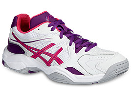 ASICS Indoor outlete