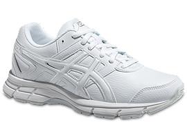 asics scarpe antipronazione