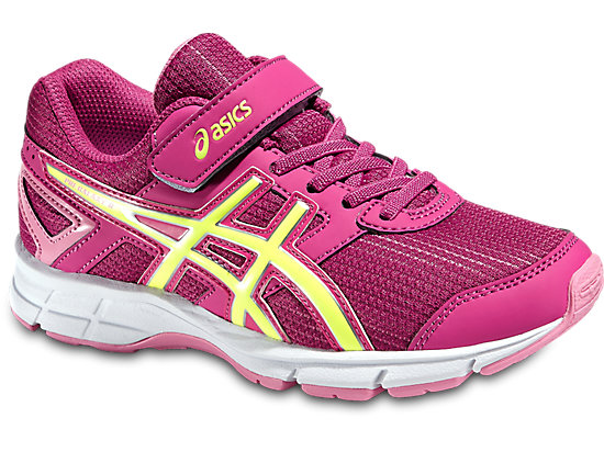 Can I Clean My Running Shoes With Purple Power