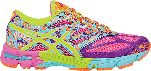asics gel noosa tri 10 youth