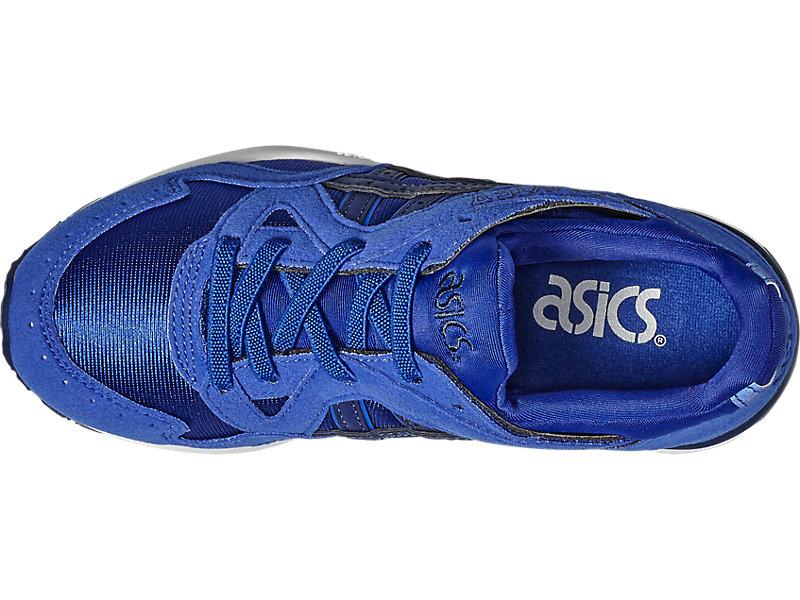 GEL-LYTE V PS ASICS BLUE/INDIGO BLUE 13