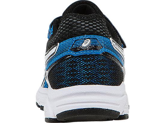 PRE-Contend 3 PS Electric Blue/White/Black 27