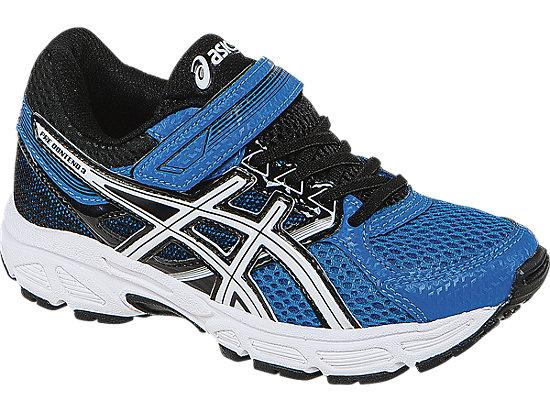 PRE-Contend 3 PS Electric Blue/White/Black 7