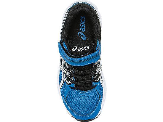 PRE-Contend 3 PS Electric Blue/White/Black 23