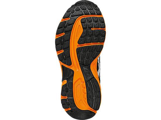 PRE-Contend 3 PS Carbon/White/Orange 19