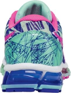 Asics Zapatos De Los Niños z2LjUAy
