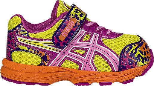 Sunflamingoberry Acheter Asics Chaussures Par Réduction Running 7qZn5w1