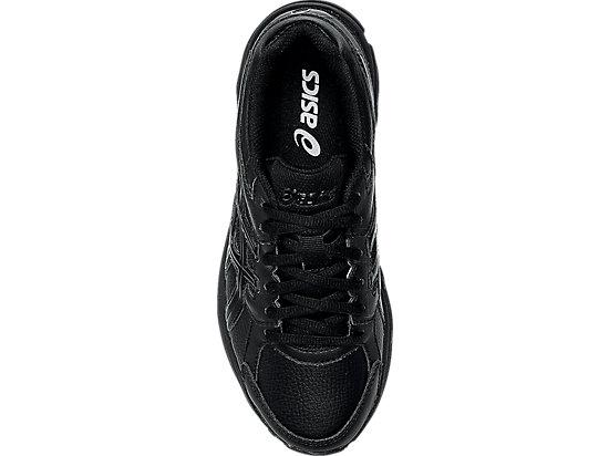 GEL-Contend 3 GS LE Triple/Black/Onyx 23