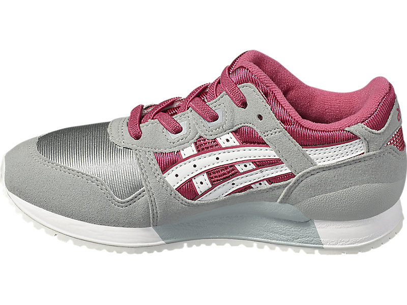 GEL-LYTE III PS SPORT PINK/WHITE 5 FR