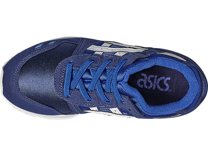 GEL-LYTE III PS ASICS BLUE/WHITE 13 TP