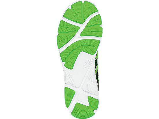 33-DFA 2 GS White/Green Gecko/Black 19