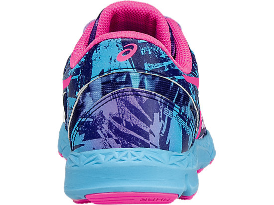 33-DFA 2 GS Midnight/Hot Pink/Turquoise 27