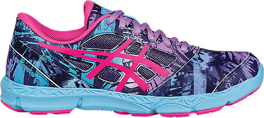 33-DFA 2 GS Midnight/Hot Pink/Turquoise 3 RT