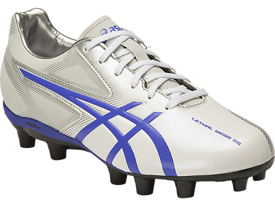 Lethal Webb GS White / Blue Purple / Diva Pink 3