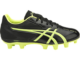 asics kids football boots