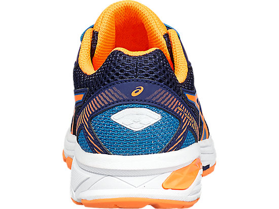 GT-1000 5 GS INDIGO BLUE/HOT ORANGE/THUNDER BLUE 19