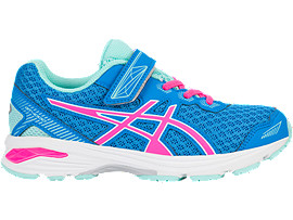 Gym & PE Shoes for Kids' | ASICS US